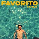 Favorito/Camilo