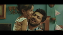 """Pularum (From """"Dhaarala Prabhu"""")/Vivek - Mervin"""