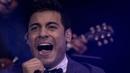No Soy el Aire (En Vivo)/Carlos Rivera