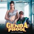 Genda Phool( feat.Payal Dev)/Badshah