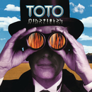 Mindfields/Toto