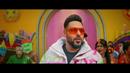 Genda Phool feat.Payal Dev/Badshah