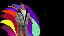 In peggio (prod. Strage (Official Video))/Dani Faiv