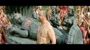 Kallai Mattum Kandal (Tamil Lyric Video)/Himesh Reshammiya
