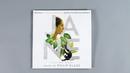Vinyl Unboxing: Philip Glass - Jane (Original National Geographic Motion Picture Soundtrack)/Philip Glass