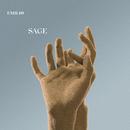 Sage/Emilio