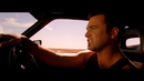 Drive (Official Video)/Shannon Noll