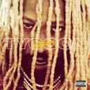 Tycoon/Future