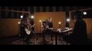100.000 Stunden (Songpoeten Session)/Peter Maffay