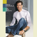 My New Orleans/Harry Connick Jr.