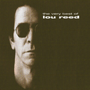 The Very Best Of/Lou Reed