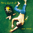 Star Turtle/Harry Connick Jr.