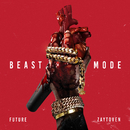 Beast Mode/Future