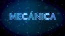 MECÁNICA (Lyric Video)/DLD