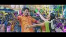 Jigiru Jigiru (Tamil Lyric Video)/D. Imman