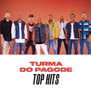 Turma do Pagode Top Hits/Turma do Pagode