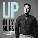 Up( feat.Demi Lovato)/Olly Murs