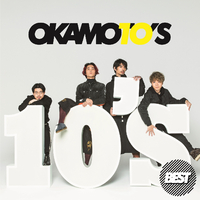 10'S BEST/OKAMOTO'S