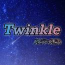 Twinkle/スピラ・スピカ