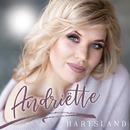Hartsland/Andriëtte