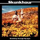 Breathing Through My Eyes/Skunkhour