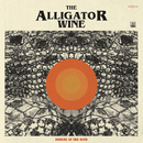 Demons Of The Mind/The Alligator Wine