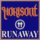 Runaway/Horisont