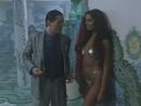 """Ihre Tochter (Aus dem Film """"Helden von Heute"""" 20.10.1984)/Falco"""