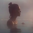 Tröst och vatten/Ana Diaz