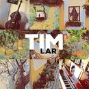 Lar/Tim