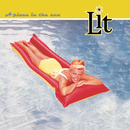 A Place In the Sun (Expanded Edition)/Lit