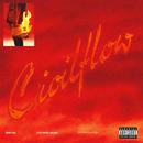 Cioilflow feat.Salmo/Dani Faiv