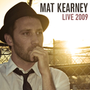 Live 2009/Mat Kearney