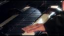 Se io fossi un Angelo (Video Live)/Lucio Dalla