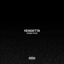Vendetta/Cousin Stizz