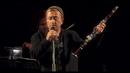 Tu non mi basti mai (Video Live)/Lucio Dalla