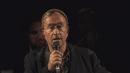 Cara (Video Live)/Lucio Dalla
