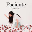 Paciente/Marcela Tais