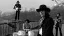 """Paintbox (Live from """"Tienerklanken,"""" Brussels, Belgium, 18/19 February 1968)/Pink Floyd"""
