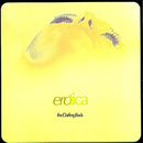 Erotica/The Darling Buds
