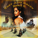They Ain't Ready/Becky G