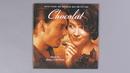 Unboxing Vinyl: Rachel Portman - Chocolat (Original Motion Picture Soundtrack)/Rachel Portman