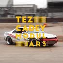 Modular 3/Tez Cadey