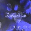 Details feat.Boy Matthews/Oliver Heldens
