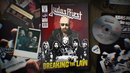 Breaking the Law (Official Lyric Video)/Judas Priest