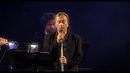Futura (Video Live)/Lucio Dalla