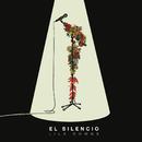 El Silencio/Lila Downs