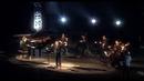 Canzone (Video Live)/Lucio Dalla