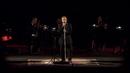 Henna (Video Live)/Lucio Dalla