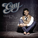 Closer To The Sun/Guy Sebastian